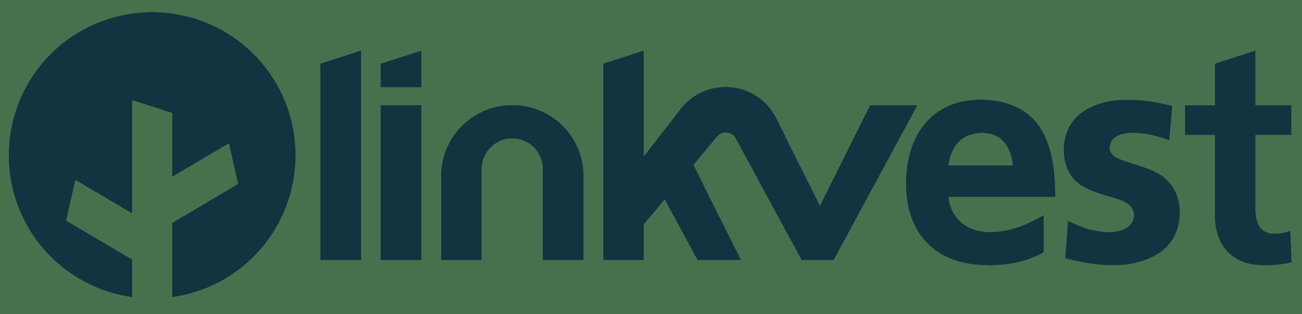 Linkvest Capital